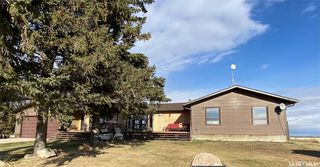 Photo 2: Bollinger Acreage in Battle River: Residential for sale (Battle River Rm No. 438)  : MLS®# SK831740