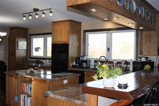 Photo 11: Bollinger Acreage in Battle River: Residential for sale (Battle River Rm No. 438)  : MLS®# SK831740