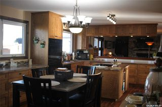 Photo 9: Bollinger Acreage in Battle River: Residential for sale (Battle River Rm No. 438)  : MLS®# SK831740