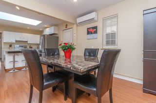 Photo 10: 24 Lurline Ave in : SW Gateway House for sale (Saanich West)  : MLS®# 860243