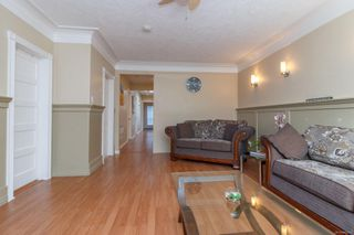 Photo 6: 24 Lurline Ave in : SW Gateway House for sale (Saanich West)  : MLS®# 860243