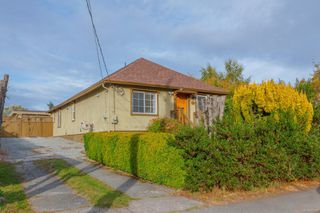 Photo 4: 24 Lurline Ave in : SW Gateway House for sale (Saanich West)  : MLS®# 860243