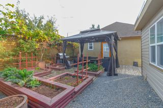 Photo 42: 24 Lurline Ave in : SW Gateway House for sale (Saanich West)  : MLS®# 860243