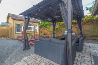 Photo 41: 24 Lurline Ave in : SW Gateway House for sale (Saanich West)  : MLS®# 860243