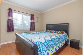 Photo 25: 24 Lurline Ave in : SW Gateway House for sale (Saanich West)  : MLS®# 860243