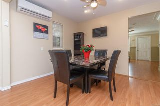 Photo 11: 24 Lurline Ave in : SW Gateway House for sale (Saanich West)  : MLS®# 860243