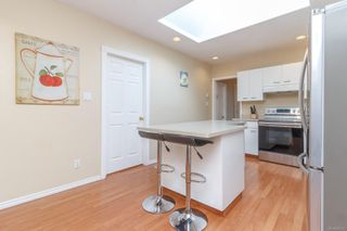 Photo 14: 24 Lurline Ave in : SW Gateway House for sale (Saanich West)  : MLS®# 860243