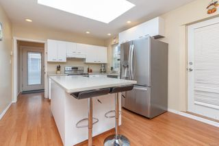 Photo 13: 24 Lurline Ave in : SW Gateway House for sale (Saanich West)  : MLS®# 860243