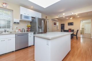 Photo 15: 24 Lurline Ave in : SW Gateway House for sale (Saanich West)  : MLS®# 860243