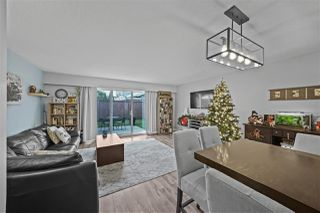 """Main Photo: 25 4949 57 Street in Delta: Hawthorne Townhouse for sale in """"OASIS"""" (Ladner)  : MLS®# R2521820"""