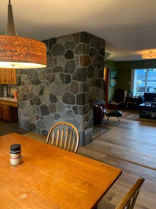"Photo 4: 40430 CHEAKAMUS Way in Squamish: Garibaldi Estates House for sale in ""Garibaldi Estates"" : MLS®# R2525106"