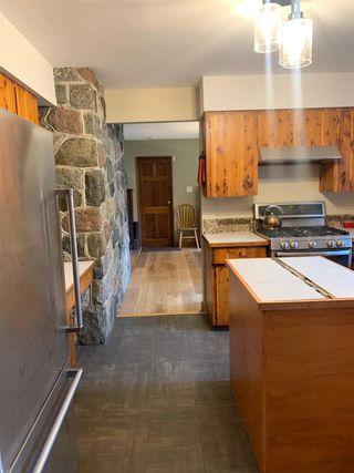 "Photo 5: 40430 CHEAKAMUS Way in Squamish: Garibaldi Estates House for sale in ""Garibaldi Estates"" : MLS®# R2525106"
