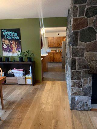 "Photo 2: 40430 CHEAKAMUS Way in Squamish: Garibaldi Estates House for sale in ""Garibaldi Estates"" : MLS®# R2525106"