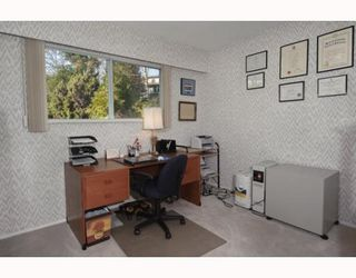 Photo 7: 6725 KNEALE Place in Burnaby: Montecito House for sale (Burnaby North)  : MLS®# V812698