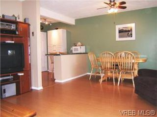 Photo 13: 1142 Kiwi Road in VICTORIA: La Langford Lake Townhouse for sale (Langford)  : MLS®# 275399