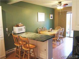 Photo 4: 1142 Kiwi Road in VICTORIA: La Langford Lake Townhouse for sale (Langford)  : MLS®# 275399