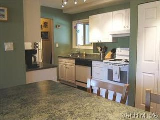 Photo 3: 1142 Kiwi Road in VICTORIA: La Langford Lake Townhouse for sale (Langford)  : MLS®# 275399