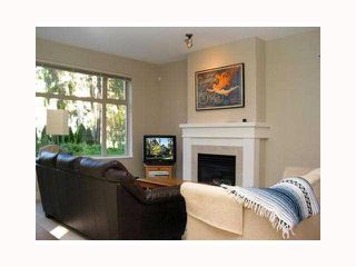 "Photo 2: 104 4885 VALLEY Drive in Vancouver: Quilchena Condo for sale in ""MACLURE HOUSE"" (Vancouver West)  : MLS®# V818141"