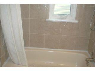 Photo 11: 498 CRAIG Street in WINNIPEG: West End / Wolseley Residential for sale (West Winnipeg)  : MLS®# 1010671