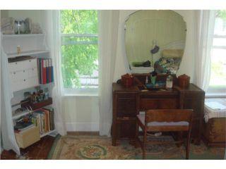 Photo 8: 498 CRAIG Street in WINNIPEG: West End / Wolseley Residential for sale (West Winnipeg)  : MLS®# 1010671