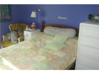 Photo 10: 498 CRAIG Street in WINNIPEG: West End / Wolseley Residential for sale (West Winnipeg)  : MLS®# 1010671