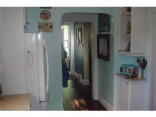 Photo 5: 498 CRAIG Street in WINNIPEG: West End / Wolseley Residential for sale (West Winnipeg)  : MLS®# 1010671