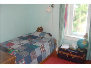 Photo 9: 498 CRAIG Street in WINNIPEG: West End / Wolseley Residential for sale (West Winnipeg)  : MLS®# 1010671