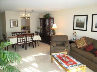 Photo 2: 55 Nassau Street North in WINNIPEG: Fort Rouge / Crescentwood / Riverview Condominium for sale (South Winnipeg)  : MLS®# 1002957