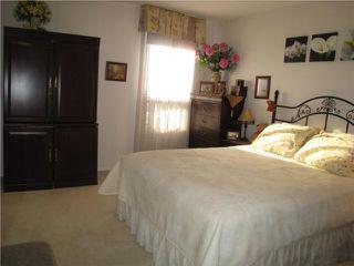 Photo 6: 55 Nassau Street North in WINNIPEG: Fort Rouge / Crescentwood / Riverview Condominium for sale (South Winnipeg)  : MLS®# 1002957