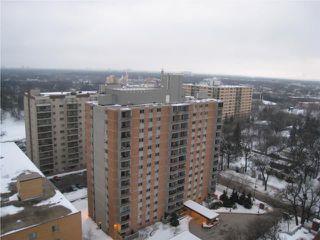 Photo 9: 55 Nassau Street North in WINNIPEG: Fort Rouge / Crescentwood / Riverview Condominium for sale (South Winnipeg)  : MLS®# 1002957
