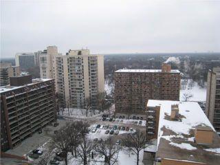 Photo 10: 55 Nassau Street North in WINNIPEG: Fort Rouge / Crescentwood / Riverview Condominium for sale (South Winnipeg)  : MLS®# 1002957