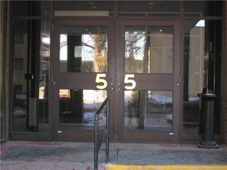 Photo 15: 55 Nassau Street North in WINNIPEG: Fort Rouge / Crescentwood / Riverview Condominium for sale (South Winnipeg)  : MLS®# 1002957