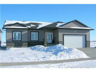 Main Photo: 941 Coppermine Way: Martensville Single Family Dwelling for sale (Saskatoon NW)  : MLS®# 390086