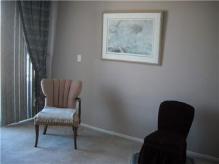 "Photo 6: 2002 739 PRINCESS Street in New Westminster: Uptown NW Condo for sale in ""BIRKLEY PLACE"" : MLS®# V868911"