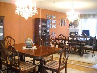 "Photo 3: 2002 739 PRINCESS Street in New Westminster: Uptown NW Condo for sale in ""BIRKLEY PLACE"" : MLS®# V868911"