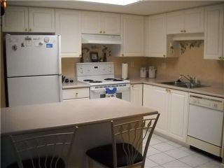 "Photo 4: 2002 739 PRINCESS Street in New Westminster: Uptown NW Condo for sale in ""BIRKLEY PLACE"" : MLS®# V868911"