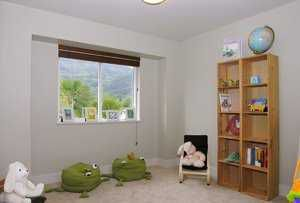 """Photo 7: 31 39760 GOVERNMENT RD: Brackendale Townhouse for sale in """"ARBOURWOODS"""" (Squamish)  : MLS®# V577552"""