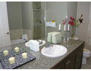 """Photo 6: 31 39760 GOVERNMENT RD: Brackendale Townhouse for sale in """"ARBOURWOODS"""" (Squamish)  : MLS®# V577552"""
