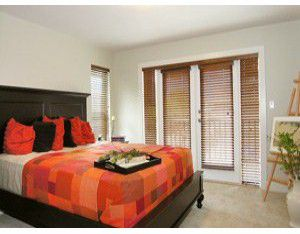 """Photo 5: 31 39760 GOVERNMENT RD: Brackendale Townhouse for sale in """"ARBOURWOODS"""" (Squamish)  : MLS®# V577552"""