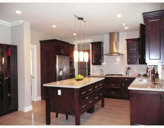 Photo 4: 3271 FRANCIS Road in Richmond: Seafair House for sale : MLS®# V736717