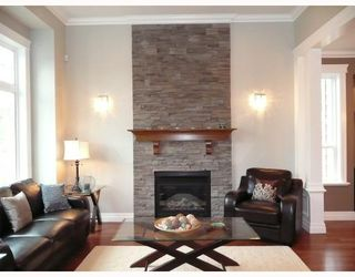 Photo 2: 3271 FRANCIS Road in Richmond: Seafair House for sale : MLS®# V736717