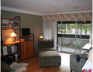 """Photo 7: 1421 34909 OLD YALE Road in Abbotsford: Abbotsford East Townhouse for sale in """"THE GARDENS"""" : MLS®# F2830330"""