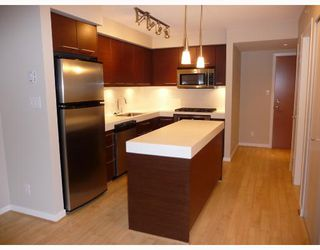 "Photo 1: 1108 2770 SOPHIA Street in Vancouver: Main Condo for sale in ""STELLA"" (Vancouver East)  : MLS®# V743778"