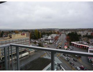 "Photo 3: 1108 2770 SOPHIA Street in Vancouver: Main Condo for sale in ""STELLA"" (Vancouver East)  : MLS®# V743778"