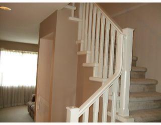 """Photo 9: 14 920 CITADEL Drive in Port_Coquitlam: Citadel PQ Townhouse for sale in """"CITADEL GREEN"""" (Port Coquitlam)  : MLS®# V757936"""