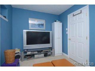 Photo 13: 3850 Stamboul St in VICTORIA: SE Mt Tolmie Row/Townhouse for sale (Saanich East)  : MLS®# 506852