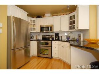 Photo 8: 3850 Stamboul St in VICTORIA: SE Mt Tolmie Row/Townhouse for sale (Saanich East)  : MLS®# 506852