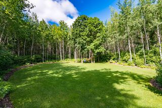 Photo 8: 44 Yakubicka Place: RM Springfield Single Family Detached for sale (R04)  : MLS®# 1919228