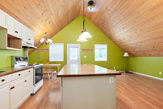 Photo 45: 44 Yakubicka Place: RM Springfield Single Family Detached for sale (R04)  : MLS®# 1919228