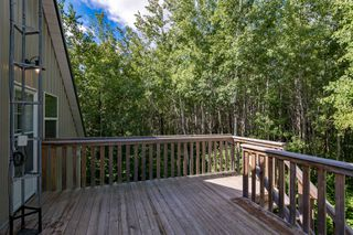 Photo 50: 44 Yakubicka Place: RM Springfield Single Family Detached for sale (R04)  : MLS®# 1919228